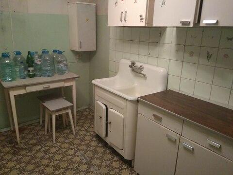 Купить квартиру на Малой Грузинской - Фото 2
