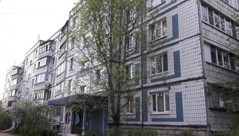 Продажа квартиры, Красногорск, Красногорский район, Мира - Фото 2