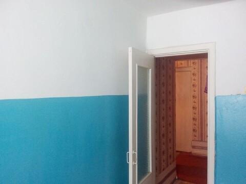 Продам 1-к квартиру по ул. Папина, 17 - Фото 3