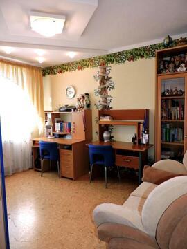 Продажа квартиры, Иркутск, Ул. Байкальская - Фото 2