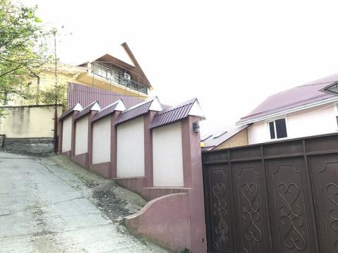 Продается участок, г. Сочи, Теневой - Фото 5