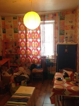 Продается 1-х комнатная квартира Кубинка-1 - Фото 3