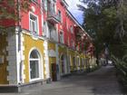 2 500 000 Руб., Срочная продажа, Купить квартиру в Челябинске по недорогой цене, ID объекта - 327371577 - Фото 1