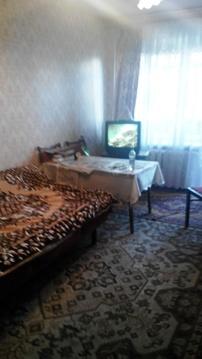 2-комнатная квартира на ул Егорова, 1 - Фото 2