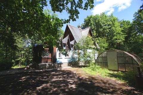 Продажа дома, Грязинский район, Парус - Фото 4