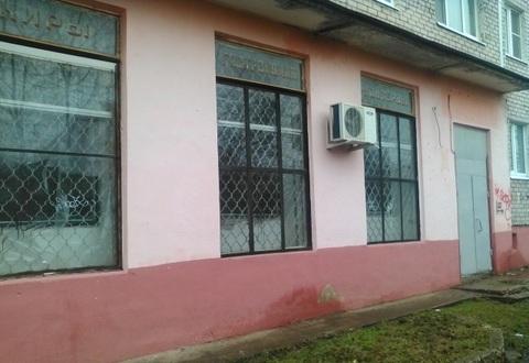 Продаётся коммерческая недвижимость в г. Кимры - Фото 3