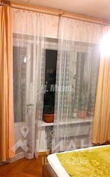 Продажа квартиры, Сосны, Одинцовский район, 4 - Фото 2