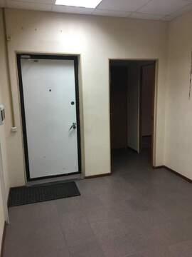 Продается 3-комн. квартира 85.7 м2 - Фото 5