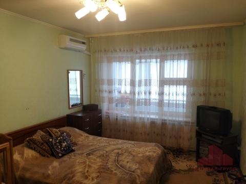 1-к квартира, 47.7 м, 2/10 эт Ворошилова 3 - Фото 4