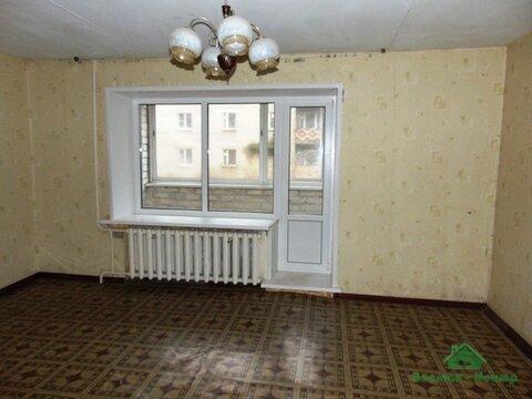 1-комнатная квартира в центре г.Киржач - 87 км Щелковское шоссе - Фото 1