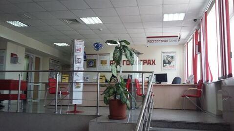 Аренда офиса, Кемерово, Октябрьский пр-кт. - Фото 2