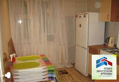 Квартира ул. Танковая 45 - Фото 2