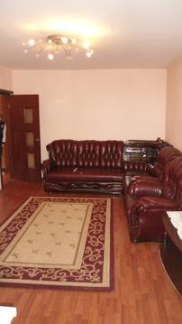 Продается 2-х комнатная квартира ул.Энтузиастов (р-он Черемушки) - Фото 3