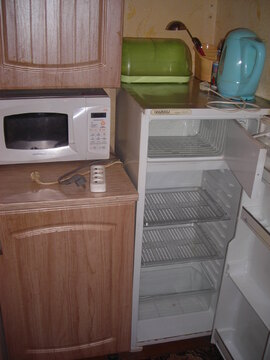Сдается комната на ул Лермонтова 43, - Фото 3