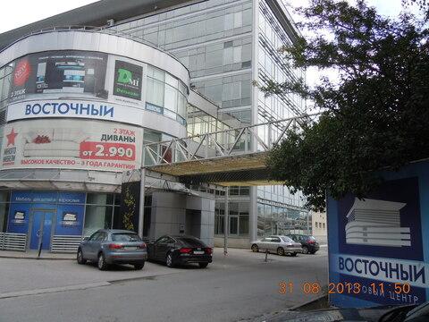 Коммерческая недвижимость, ул. Восточная, д.7 к.Г - Фото 1