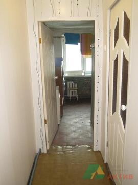 Продается две комнаты в общежитии - Фото 5