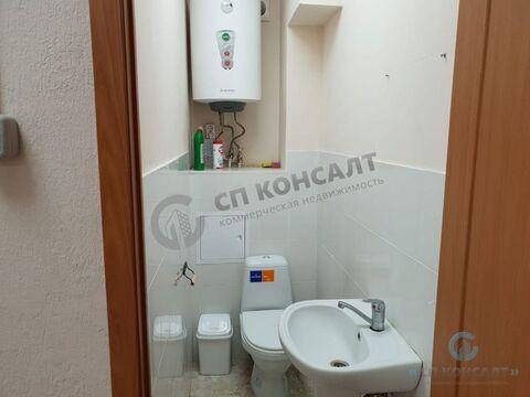 Сдам помещение свободного назначения в п. Боголюбово. 120 кв.м. - Фото 3