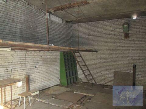 Продажа гаража, Тосно, Тосненский район, Д. 3 - Фото 3