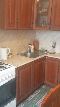 Сдам 3-х комнатную квартиру в п.Софьино Киевское направление - Фото 5