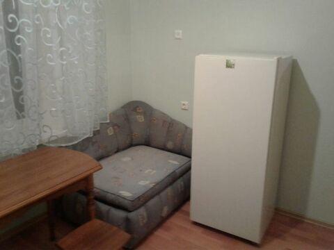 Аренда квартиры, Новосибирск, Ул. Менделеева - Фото 2