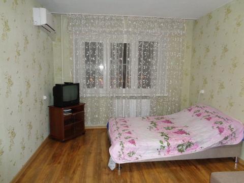 Уютная квартира на пр-кт Победы - Фото 3