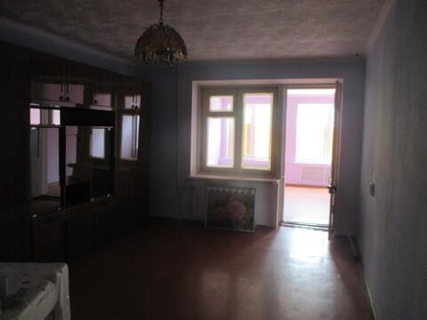 4-х комнатная квартира по ул.Пушкина - Фото 1