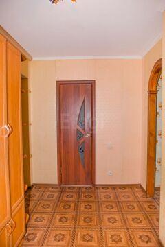 Продам 2-комн. кв. 65 кв.м. Пенза, Колхозная - Фото 4