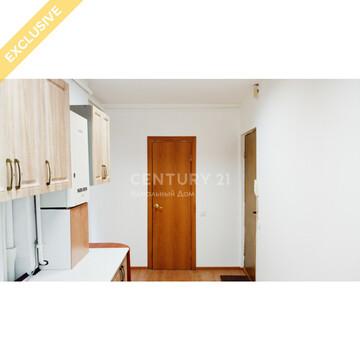 2 000 000 Руб., 1-комнатная, пр-т Советский, д.80, Купить квартиру в Калининграде по недорогой цене, ID объекта - 331379185 - Фото 1