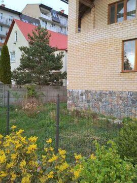 Жилые дома в Гурьевске - Фото 2