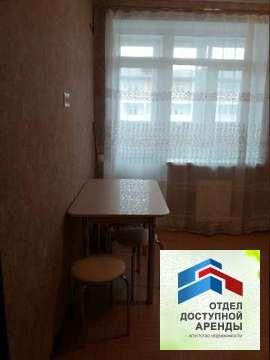 Квартира ул. Зорге 105 - Фото 3