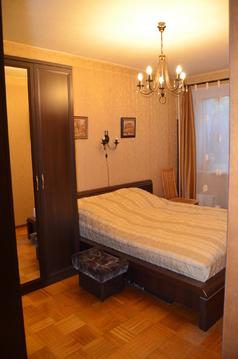 3-комнатная квартира у метро Шипиловская - Фото 5