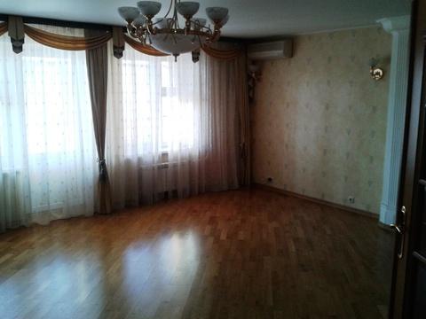 Квартира Красногорск Собственник - Фото 5