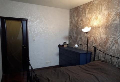 Продам 2-х комн. квартиру в г. Мытищи - Фото 3