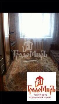Продается 2к.кв, Реммаш п, Институтская - Фото 1