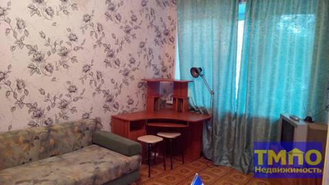 Продается 1 комнатная квартира на ул.Одесская, 47 - Фото 5