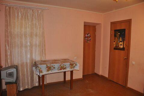 Продается земельный участок г Краснодар, ул Им Калинина, д 199 - Фото 3