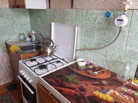 Квартира, пр-кт. Комсомольский, д.48 - Фото 1