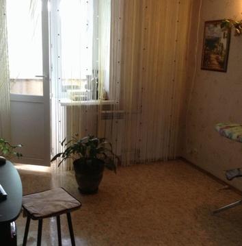 Продажа 3-комнатной квартиры, улица Чапаева 19/27, Саратов - Фото 5