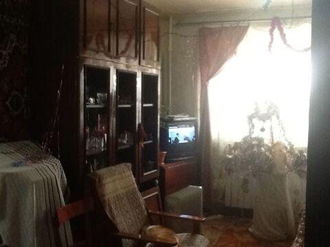 5-к квартира, Новочеркасск, Мелиховская,2/4, общая 86.00кв.м. - Фото 2