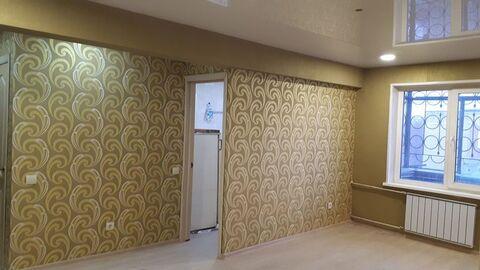 Продажа квартиры, Челябинск, Ул. Вагнера - Фото 2