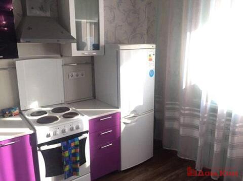 Аренда квартиры, Хабаровск, Ул. Джамбула - Фото 1