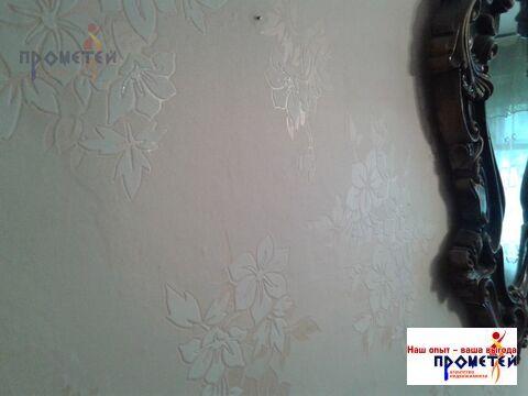 Продажа квартиры, Новосибирск, м. Площадь Маркса, Ул. . - Фото 3