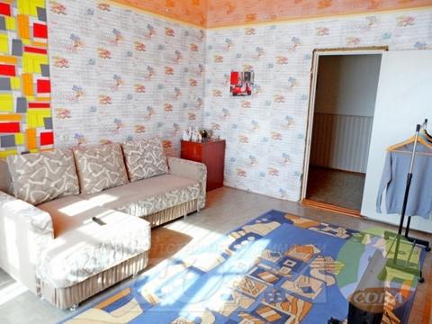 Продажа квартиры, Карагандинский, Нижнетавдинский район, Водозабор - Фото 5