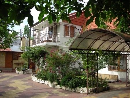 Продается дом в г. Пятигорске - Фото 1
