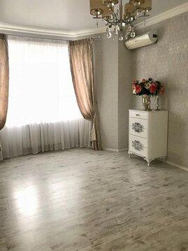 Продажа таунхауса, Краснодар, Путейская улица - Фото 2
