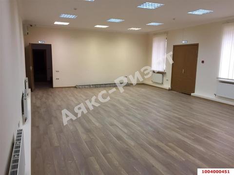 Аренда офиса, Краснодар, Володи Головатого - Фото 1
