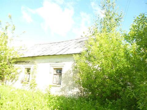 Продажа дома, Ярославль, Ул. Шоссейная 1-я - Фото 3
