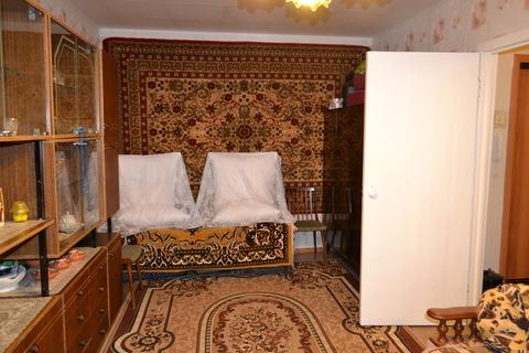 Продам однокомнатную квартиру у/п на ул. Батова, рядом с отделением . - Фото 2