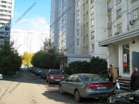 Продажа квартиры, м. Проспект Вернадского, Мичуринский пр-кт. - Фото 3
