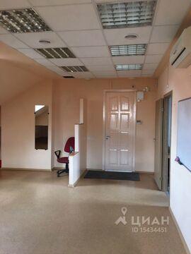 Офис в Псковская область, Псков Советская ул, 60а (98.0 м) - Фото 2